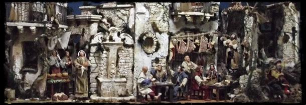 ... etnografia siciliana ...